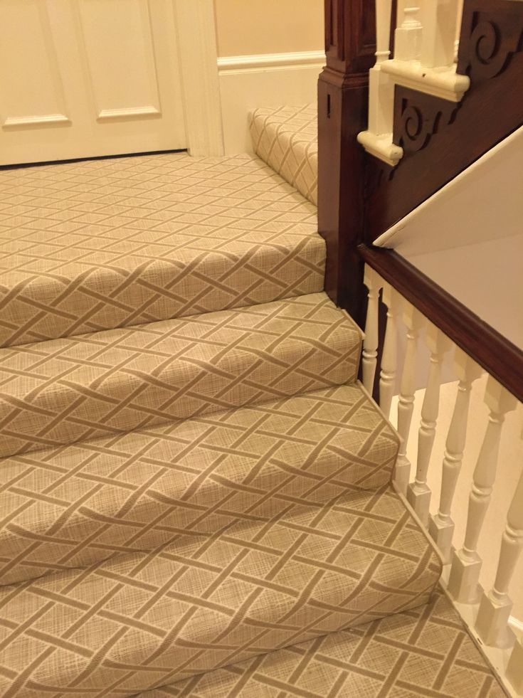 Best 25 Best Wall To Wall Stair Runners Stair Treads Images On 400 x 300