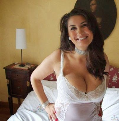 New delhi dating service 4