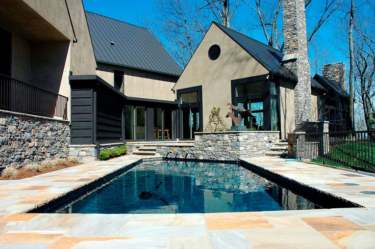 7 Best Rogan Allen Home Projects Images On Pinterest House Builders Nashville Tennessee And