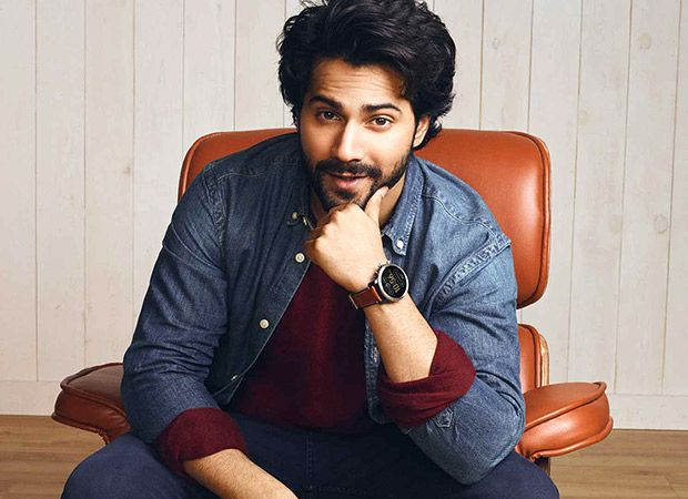 SHOCKING! Varun Dhawan injured on the sets of Sui Dhaaga                              SHOCKING! Varun Dhawan injured on the sets of Sui Dhaaga                                                                                        Varun Dhawan who is currently shooting in Chanderi for Sui Dhaaga sustained injury on the sets of the film. The actor apparently suffered a deep cut on his forehead during a stunt. Varun Dhawan and Anushka Sharma have been striving for the past…