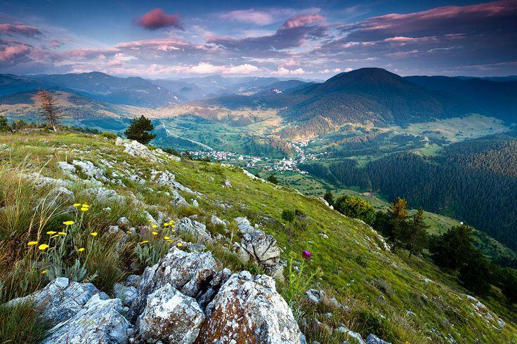 Mountain biking Bulgaria « Singletrack Forum