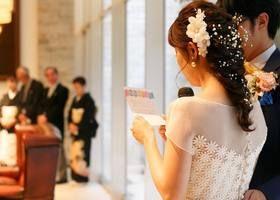 結婚式当日に後悔しない為の写真指示書の作り方