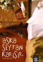 2892_Aska_seytan_Karisir-He_Altayli454