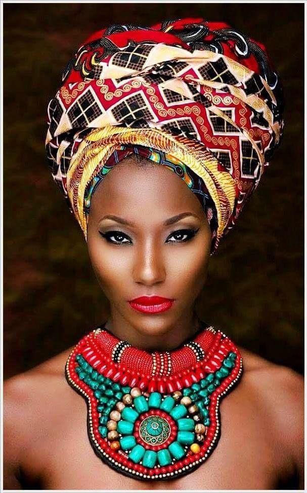 wow stunningly beautiful woman.