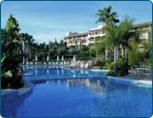 Hotels in Puerto Banus Melia La Quinta Travelucion Reviews, Opinions & Rates