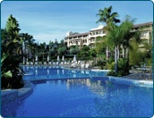 Hotels in Puerto Banus Melia La Quinta Travelucion Reviews, Opinions & Rates