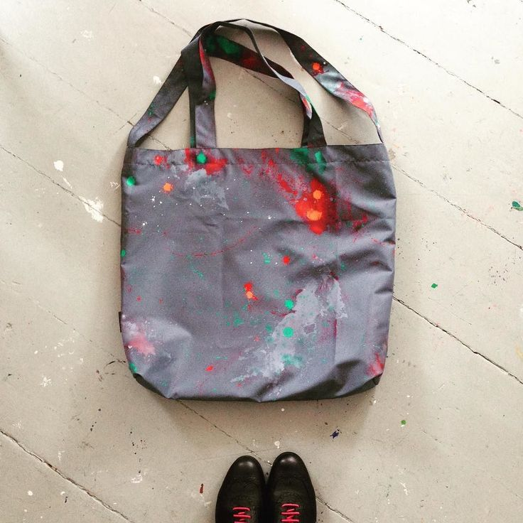 Custom order for Milena #etsy #awsome #instadaily #instalove #bag #waterproofbag #womenswear #streetwear #streetstyle #tukosmos #handmade #artist #grey #instagood #fitness #yoga #moda #fashion #fashion #fashionista