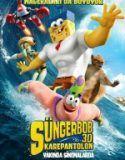 Sünger Bob Kare Pantolon 3D film izle | Film İzle, Online Film Seyret , Anında Film  İzle