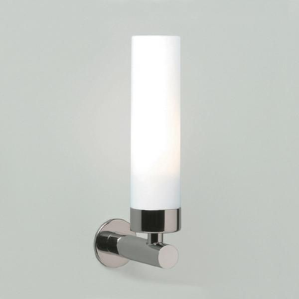 Bathroom Wall Light Fixtures Uk bathroom wall light fixtures. kashima 620 led bathroom wall light