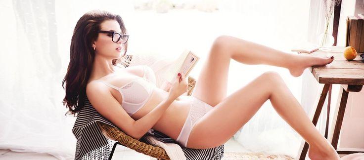 Laut einer Studie tragen unglaubliche 76 % der deutschen Frauen die falsche BH-Größe. Dazu gehört ihr ab jetzt nicht mehr! Denn...