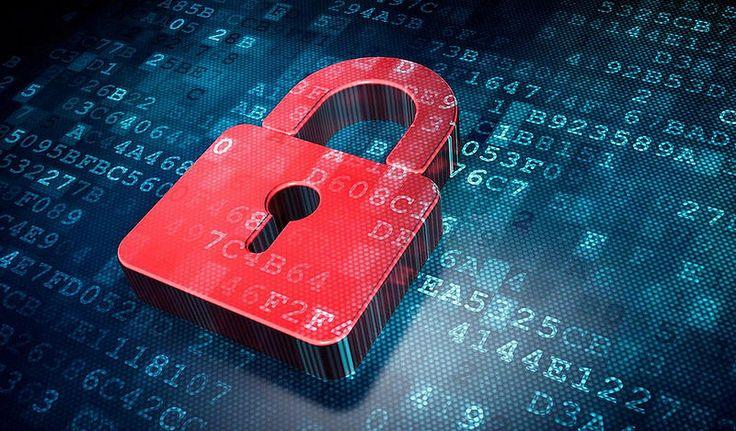 A Lei Sarbanes-Oxley surgiu com o objetivo de promover uso de mecanismos de auditoria e segurança confiáveis nas empresas.