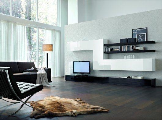 Mobila living, mobilier livinguri, mobila living de lux