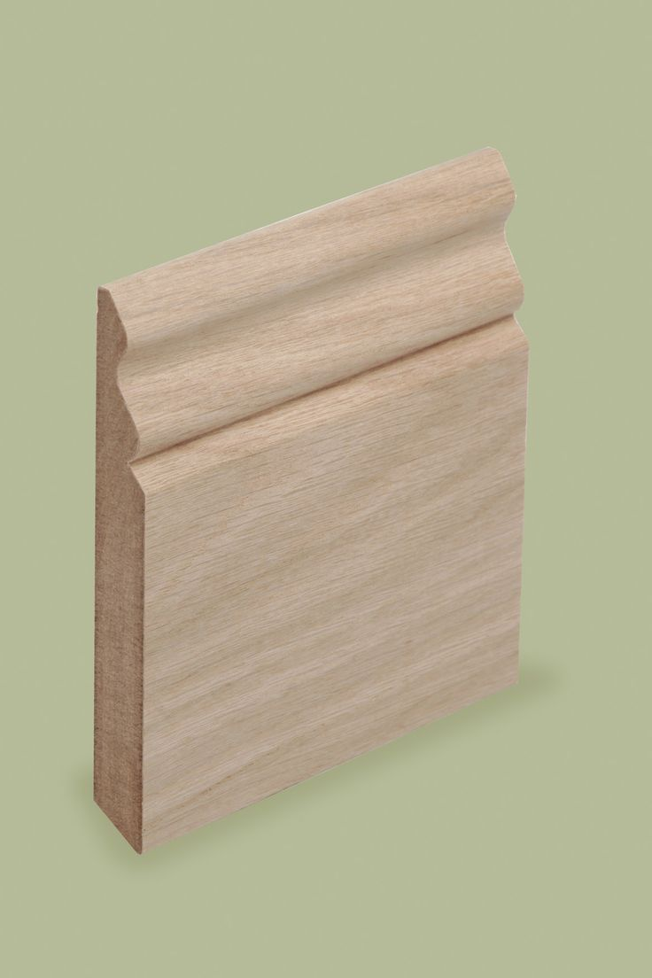 25 best ideas about ogee skirting board on pinterest for Hardwood skirting