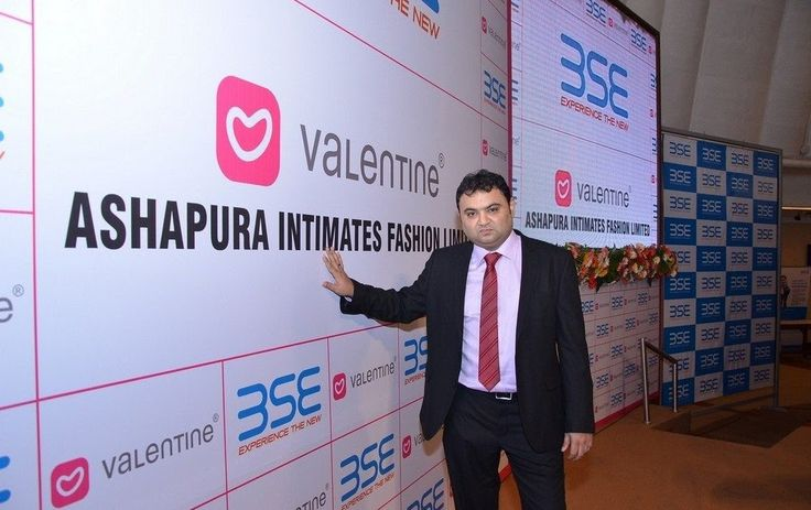 Ashapura Intimates Fashion has received an approval for raising of funds through issue of American Depository Receipts / Global Depository Receipt/Foreign Currency Convertible Bonds up to Rs 250 crore and delegation of powers for the said purpose to the allotment committee.