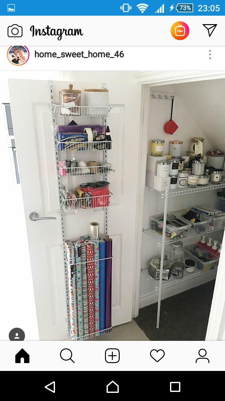 Storage goals Locker storage, Storage, Sweet home