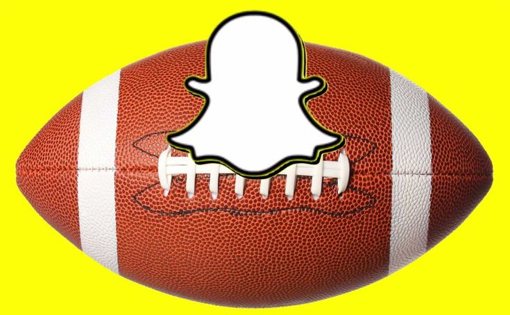 Here Are Nine Brands That Advertised On Snapchat For The Super Bowl Super Bowl social activity isn't all about Facebook and Twitter.