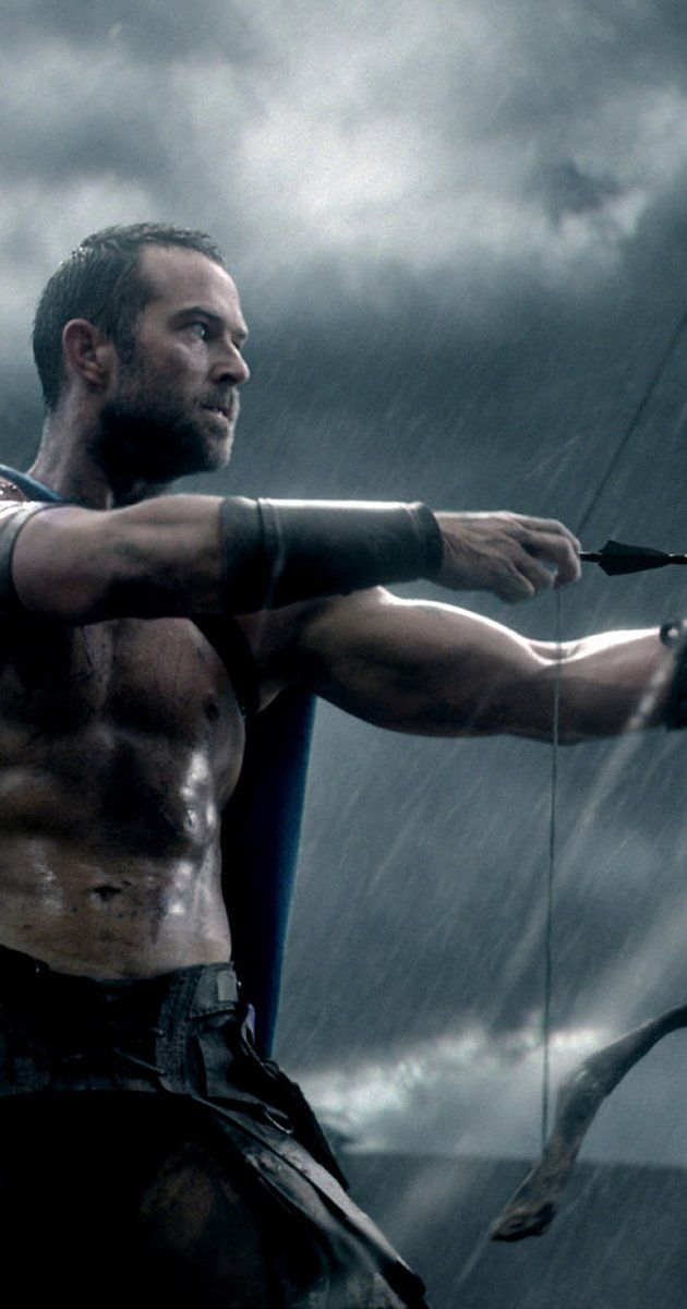 300: Rise of an Empire (2014) photos, including production stills, premiere photos and other event photos, publicity photos, behind-the-scenes, and more.
