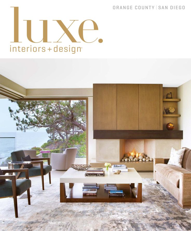 17 Best Images About Luxe Covers On Pinterest Arizona Luxury And Ryan White