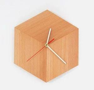 """""""Axis Clock"""" https://sumally.com/p/309265"""