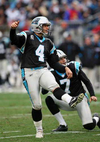 John Kasay...best kicker in the league!Greatest Panthers, Football Helmets, Kasay Best Kickers, Favorite Panthers, Carolina Football, Panthers Historical, Carolina Panthers, John Kasay Best, North Carolina
