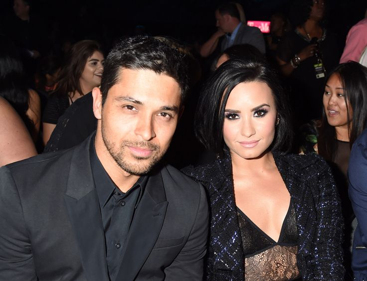 Agen Casino 338a » Master Agen Bola – Pacaran 6 Tahun, Demi Lovato Kekasih Kandas