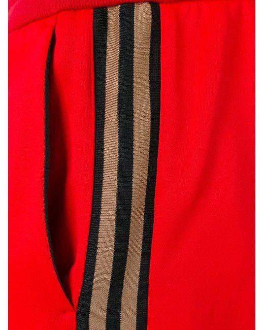 Картинки по запросу trouser stripe GOLDEN