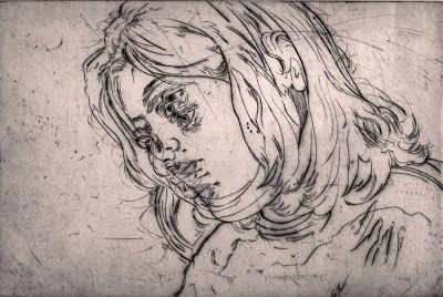 I Like Paints: Angie Hoffmeister