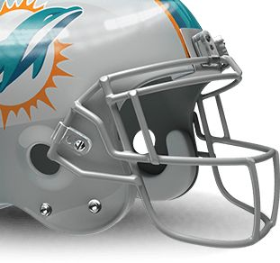 Miami Dolphins 2016 Schedule - NFL.com
