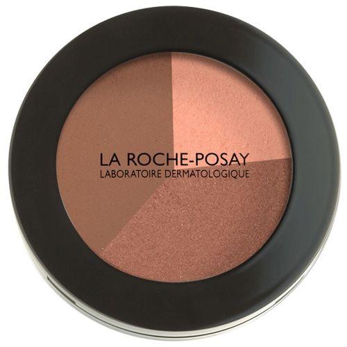 La Roche Posay Toleriane Teint Bronzing Powder 12 gr Bronzlaştırıcı Pudra - Parfumerie et parapharmacie - La Roche-posay