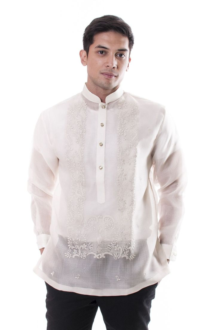 when i see a barong barong 3 days ago asiabarong have a vision it is the ability to see the invisible if you  can see the invisible, you can achieve the impossible ——— shiv khera.