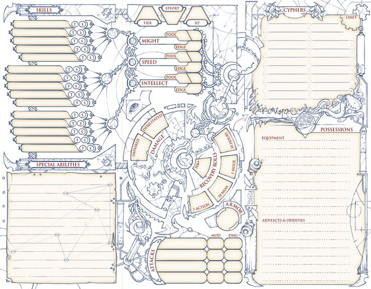 Fantasy Character Design Sheet : Best images about d character sheets on pinterest
