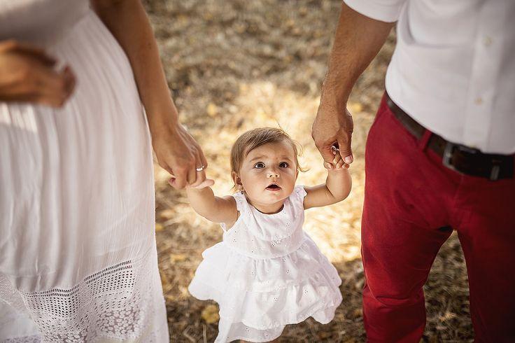 kamarian photography / family portrait