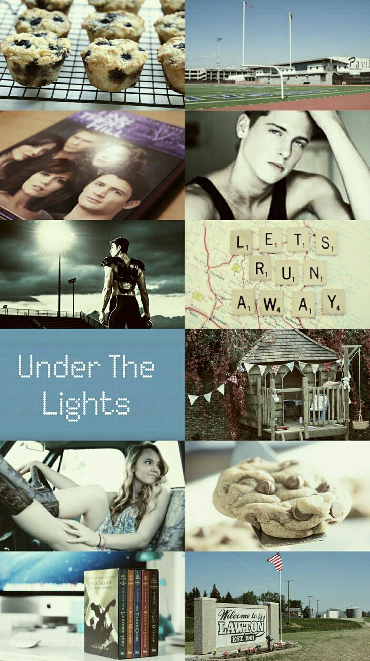 1000 Images About Entwined Hearts On Pinterest Jamie