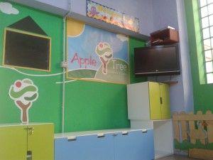 Corsi di inglese a Bologna con Apple Tree scuola di inglese