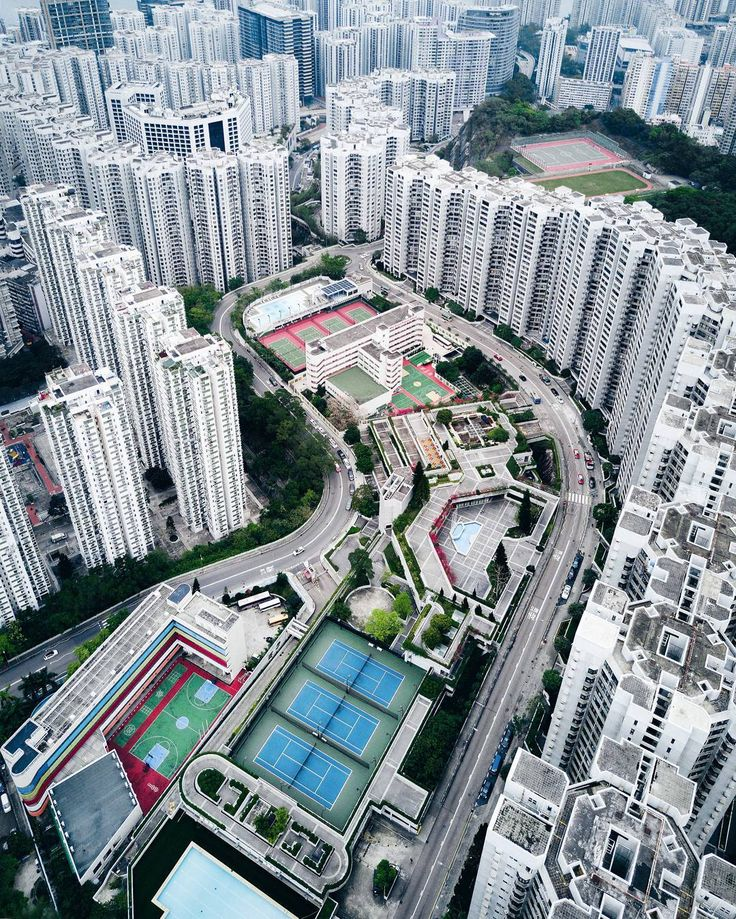 Best Drones Photography Videos Images On Pinterest - Incredible drone footage captures hong kong