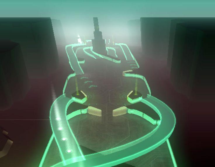 Uno de los mejores juegos indies de este año es PinOut, posiblemente el juego de pinball para Android que más nos ha gustado.