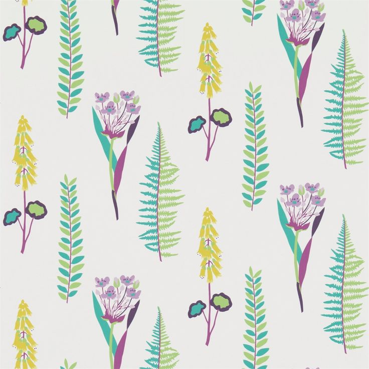 89 Best Whats New In Wallpaper Paint Fabric Images On: 2618 Best Images About Walls And Wallpapers On Pinterest