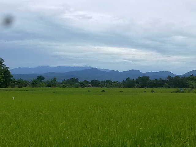 Takalar, South Sulawesi, Indonesia