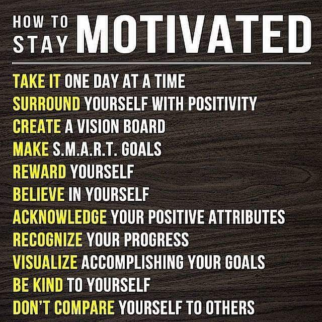 Inspirational Day Quotes: Best 25+ Sales Motivation Ideas On Pinterest