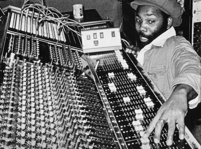 The unsung genius of dub innovator Dennis Bovell: http://www.thevinylfactory.com/vinyl-factory-releases/the-unsung-genius-of-dub-innovator-dennis-bovell/