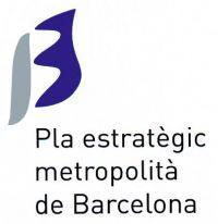 PEMB. Collaborating Organizations of Smart City Expo World Congress in 2012. #smartcity #congress #firabarcelona #smartcityexpo