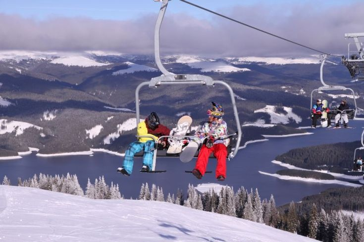 big-extreme-party-in-weekend-la-transalpina-ski-resort-2_1
