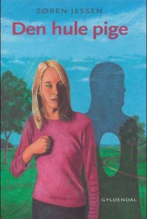 18 noveller for unge mellem 12 og 15. Om unge i ca. 8 klasse. Handler om problemer med identitet, kærlighed, moral m.m.  Søren Jessen har et tvist af surrealisme. Stof til eftertanke. Nogle af novellerne velegnede til FSA. Materialet kan lånes på FS og UCC