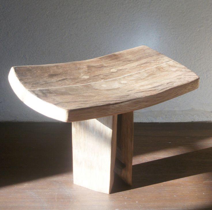 les 25 meilleures id es de la cat gorie tabouret de m ditation sur pinterest chaise pliante. Black Bedroom Furniture Sets. Home Design Ideas