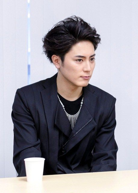 "[all trailers, Official site] http://litchi-movie.com/index.html Shuhei Nomura, Shotaro Mamiya, Yuki Furukawa. J LA movie ""Raichi☆Hikari Kurabu (Litchi Hikari Club)"". Release: Feb/13/16 [Plot] http://asianwiki.com/Litchi_Hikari_Club"