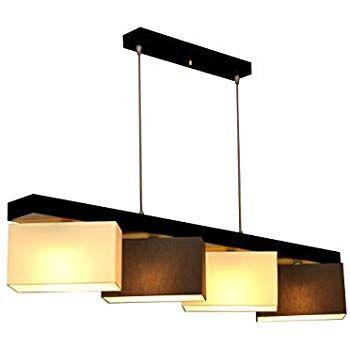 Lampadario Lampada a sospensione Milano M3H Mix lampada 3