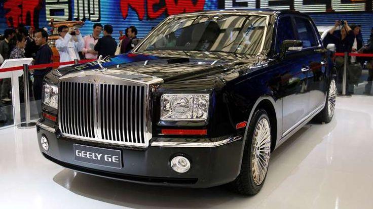 Geely Ge Cars Price In India on geely ge engine, geely ge usa, geely ge vs rolls-royce phantom, geely emgrand ge, geely ge interior, geely ge trucks, geely ge suv,