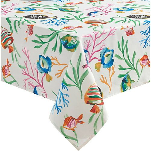 Best 25+ Outdoor tablecloth ideas on Pinterest | 4th july ...