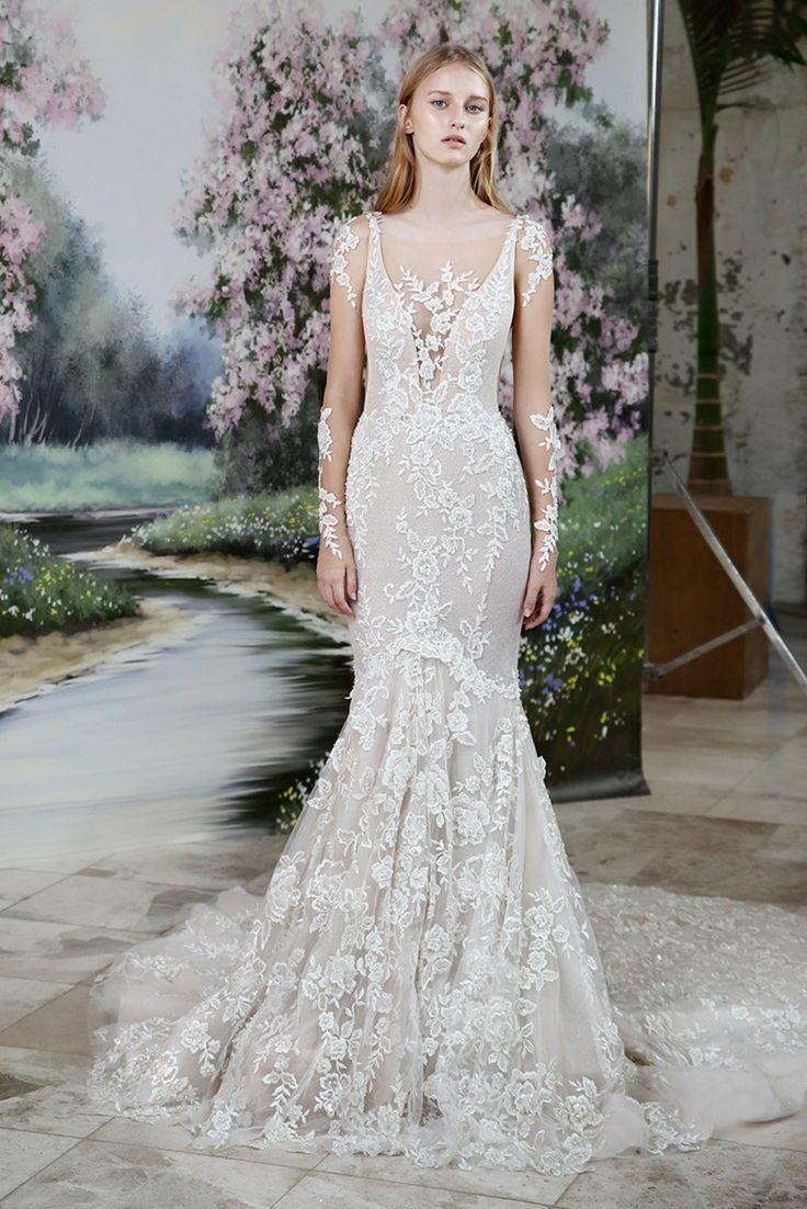 Pin On Wedding Dresses [ 1102 x 736 Pixel ]