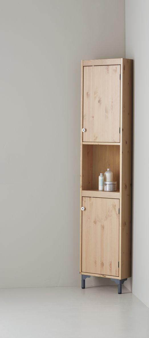 #IKEAcatalogus